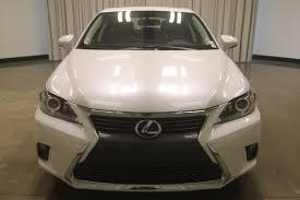 lexus ct200h certified pre owned certified used 2017 lexus ct 200h premium w nav for sale in reno