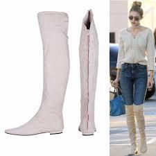 womens calf length boots australia best 25 thigh length boots ideas on fall clothes