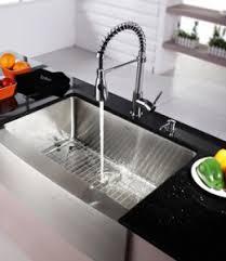 Single Tub Kitchen Sink Farmhouse Kitchen Sinks Best Kitchen Basin Sinks Home Design Ideas