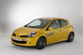 renault clio sport 2015 renault clio reviews specs u0026 prices top speed