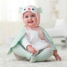 the pictures for u003e baby owl costume