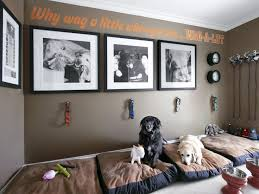 Decor Ideas For Home Best 25 Dog Home Decor Ideas Only On Pinterest Best Life Hacks