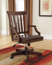 Boss Office Chairs With Price List Articles With Boss Office Chairs Canada Tag Boss Office Chair Photo