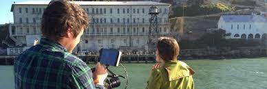 alcatraz island a history of u0027the rock u0027 on screen kcet