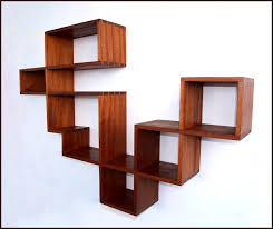 Bookshelf Designs by Apartments Wooden Shelf Design Fascinating Wooden Wall Shelves