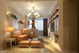 mid century modern room divider home design remodelaholic 29 creative diy room dividers for open
