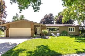 1644 wilshire dr ne rochester mn 55906 recently sold trulia