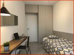 chambre a louer luxembourg chambre a louer luxembourg luxury chambre 1 chambre louer luxembourg