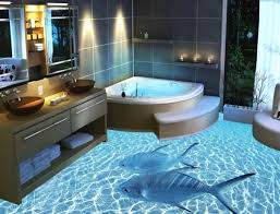 bathroom floor ideas diy computer desk tags computer desk plans 3d bathroom floors