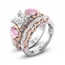 marriage rings sets bridal sets bridal ring sets wedding ring sets womens wedding rings