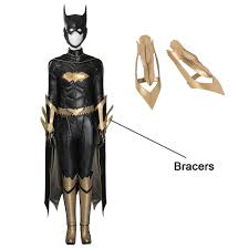 halloween costume accessories popular batgirl costume accessories buy cheap batgirl costume