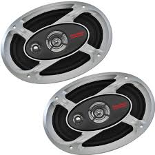 black friday car audio speakers ikesound car audio wholesale distributor alpine