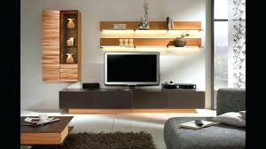 tv stand innovative image of wall mount tv stand design image of
