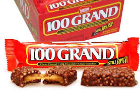 where can i buy 100 grand candy bars a brit s opinion american chocolate anglophenia america