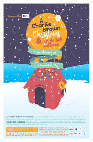 brown christmas poster enter to win a pair of tickets to see a brown christmas