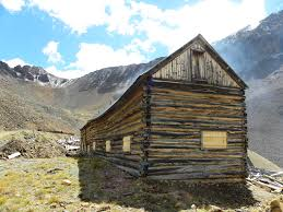 golconda mining complex colorado u2013 historicorps