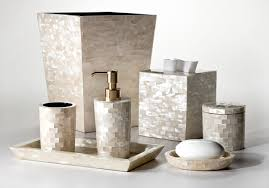 bathroom accessories fantasia showrooms