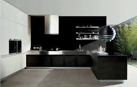 retro kitchen island kitchen kitchen interior modern kitchen units contemporary