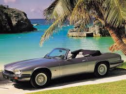 1975 jaguar xjs convertible cars u0026 motorcycles pinterest