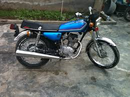 honda 125 1982 honda 125 news reviews msrp ratings with amazing images