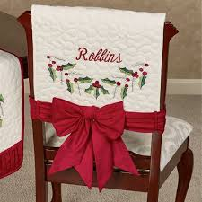 christmas chair covers christmas chair covers pictures christmas card 2018