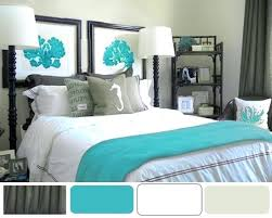 turquoise bedroom decor turquoise and gray bedroom decor grey and turquoise bedroom ideas
