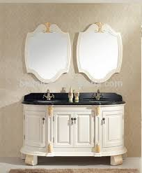 marvelous victorian style bathroom vanities 17 for decoration