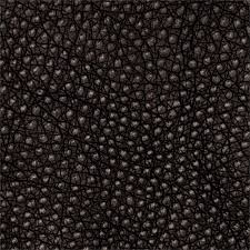 Buy Leather Upholstery Fabric Faux Leather Ostrich Black Discount Designer Fabric Fabric Com
