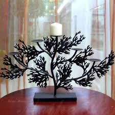 cheap tree candlestick find tree candlestick deals on line at