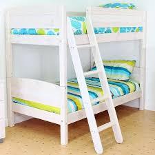 Toddler Size Bunk Beds Sale Toddler Size Bunk Beds Schreibtisch Me