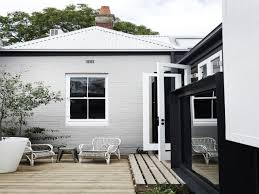 painting a mobile home exterior exterior paint color schemes with