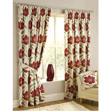 black red grey striped curtains on with hd resolution 1200x1200