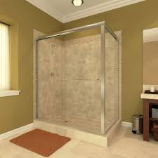 Shower Doors Mn Shower Doors Minnesota Re Bath Bathroom Remodeling