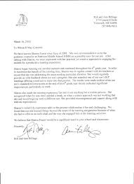 ideas collection template for recommendation letter teacher on