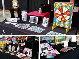 The Local Table by Avon How To Do A Recruiting Event There Is A Job Fair Scheduled