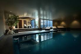 how big of a room for a pool table how much does it cost to build an indoor swimming pool xl pools