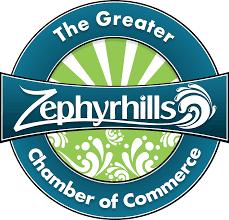 zephyrhills chamber events calendar