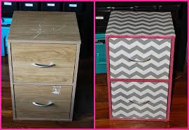 contact paper file cabinet diary of a dental wife contact paper cabinet