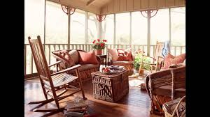 popular screened porch decorating ideas youtube
