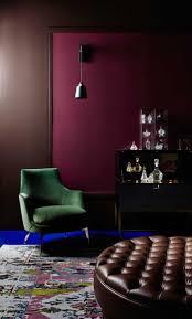 så lyckas du med årets trender u2013 9 fina tips inredning and interiors