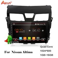 nissan altima 2015 bumper online get cheap nissan altima mp3 aliexpress com alibaba group