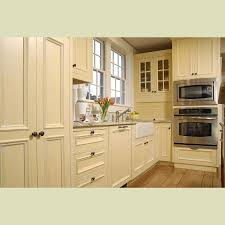solid wood kitchen cabinet painted cream cabinets images solid wood kitchen cabinet installing