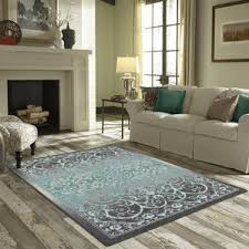 Camo Rugs For Sale 2 U0027 X 3 U0027 Area Rugs You U0027ll Love Wayfair