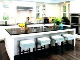 eat in island kitchen kitchen eat at kitchen island kitchen island dining table eat in