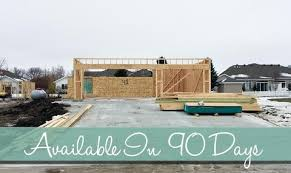 4 bedroom houses for rent in grand forks nd east grand forks mn 4 bedroom homes for sale realtor com