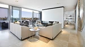 Mirvac Homes Floor Plans Mirvac Secures Three 5 Million Plus Penthouse Sales At Pier