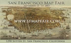 california map society neatline antique maps