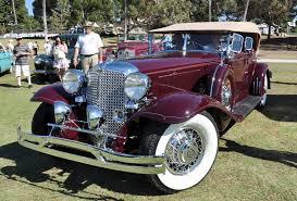 chrysler phaeton 1931 chrysler imperial wallpapers vehicles hq 1931 chrysler