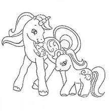 adagio dazzle coloring pages hellokids