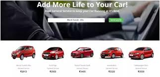 honda cars service which is the best honda car service center in bangalore quora